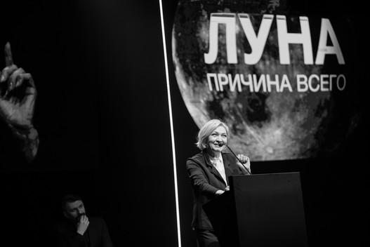 2021-02-25-sergey-zaporozhets-19-45-56.j