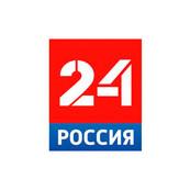 россия 24.jpg