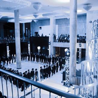 ПРЕМИЯ ПРОЕКТА «СНОБ» «СДЕЛАНО В РОССИИ — 2017»