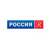 россия культура.jpg