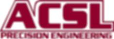 acsl logo maroon bigger.jpg