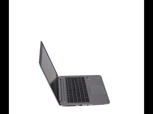 HP G3 1040