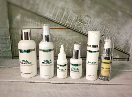 Why invest in pharmagrade skin care products?