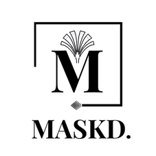 BlackfontArtboard 1_2x.png