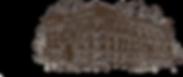 readingsforlife-logo-1.png