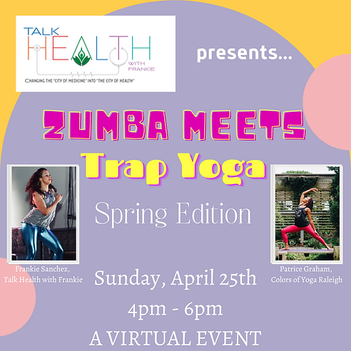 Zumba Meet Trap Yoga - April.png