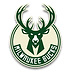 milwaukee_bucks.png