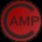 campbar-logo.png