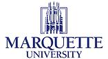 marquette-university-logo-vector.png