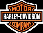 Harley-Davidson-1024x798.png