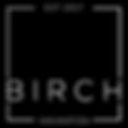 Birch logo.png
