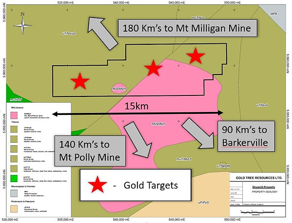 Skygold Project Map.jpg
