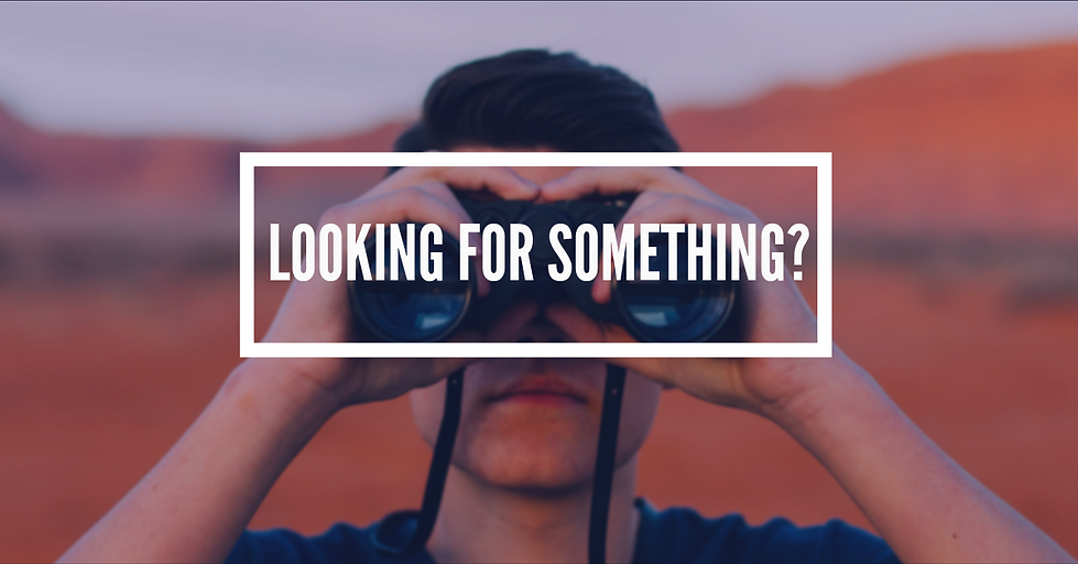 Looking For Something.png
