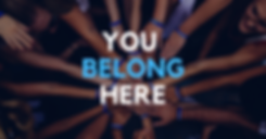 You Belong Here.png