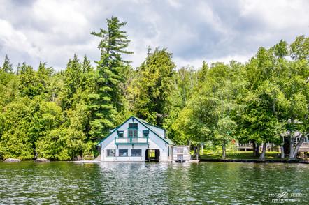 Lake-Placid-New-York_©2017-Len-Bishop-4.