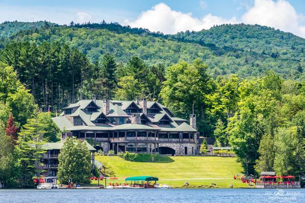 Lake-Placid-Lodge_©2017-Len-Bishop-1.jpg