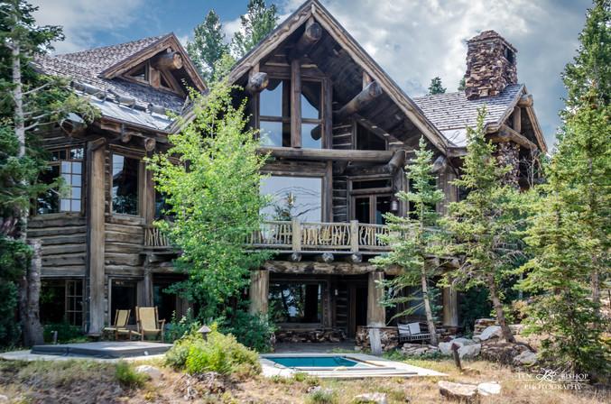 Mountain_cabin_©2012_Len_Bishop_2012081