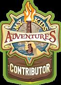MyKidsAdventures-Contributor.png