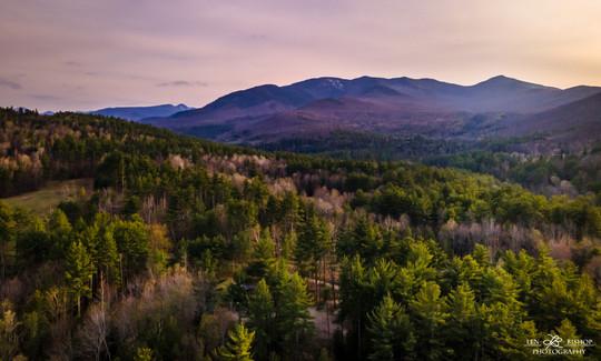 Mountain town_©2021 Len Bishop.jpg