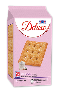 Deluxe-Crackers-Sugar-258g.png