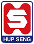 Hup%20Seng%20Logo%202019_edited.png