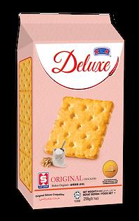 Deluxe-Crackers-Original 258g.png