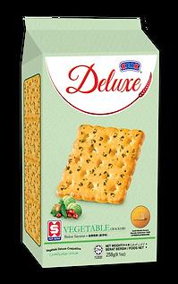 Deluxe-Crackers-Vegetable-258g.png