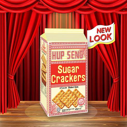 sugar-cracker-new-packaging-insta.jpg