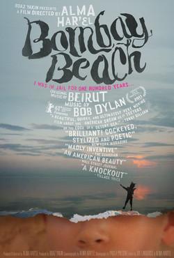 bombay-beach-poster.jpeg