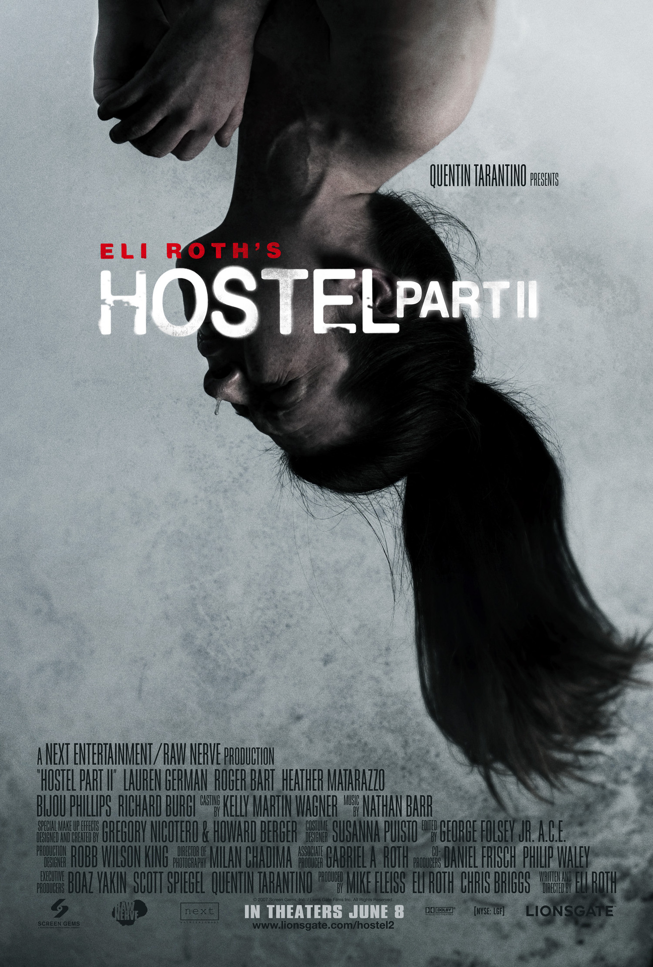Hostel-Part-II.jpeg