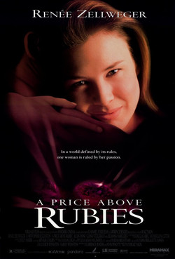 a-price-above-rubies-movie-poster-1998-1020243574.jpg
