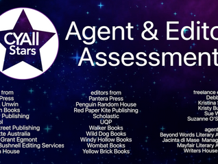 Assessment sessions can still be booked