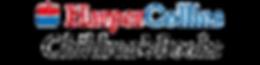 Kristy Bushnell rectangle logo.png