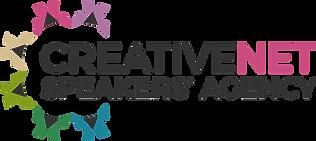 cnsa-colour-logo-rgb.png