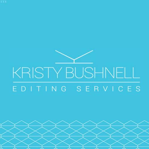 Kristy Bushnell - Editor Assessments