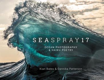 Seaspray 17