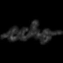 Wombat Books SQR logo.png