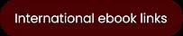 international ebook links.png