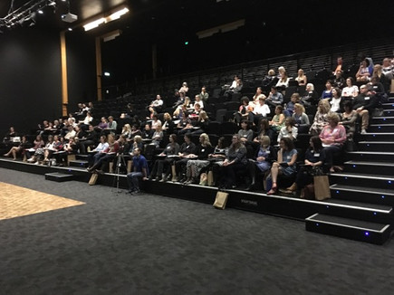 CYA 2018 Conference 0563.jpg