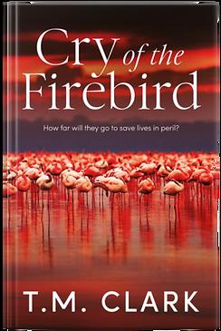 firebird cover apple.png