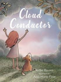 Cloud Conductors