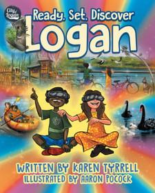 Discover Logan