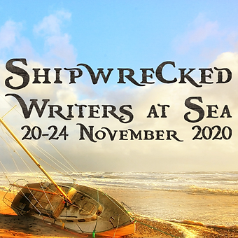 WAS IG 2020 shipwrecked.png