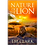 Thumbnail: Nature of the Lion