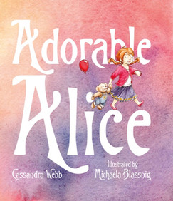 Adorable Alice