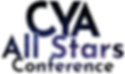 CYA 2020 logo small.png