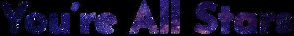 CYA 2020 you're all stars.png