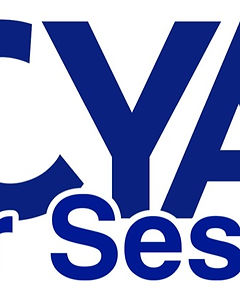 CYA Editor Sessions 2019 web.jpg