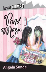 Pond magic