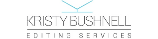 Kristy Bushnell rectangle logo.png